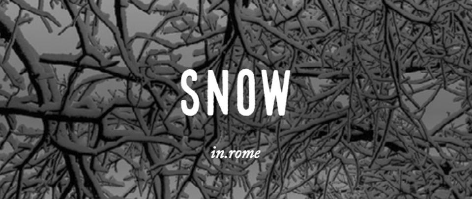 snow.story