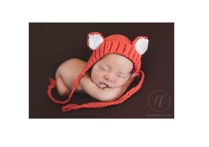 .. da un recente servizio newborn