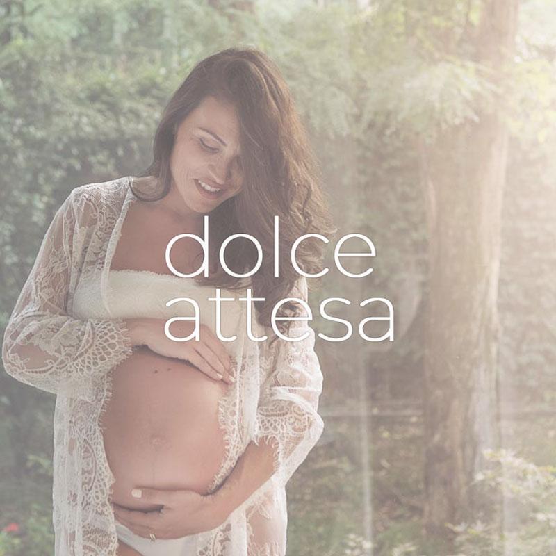 servizio fotografico gravidanza roma
