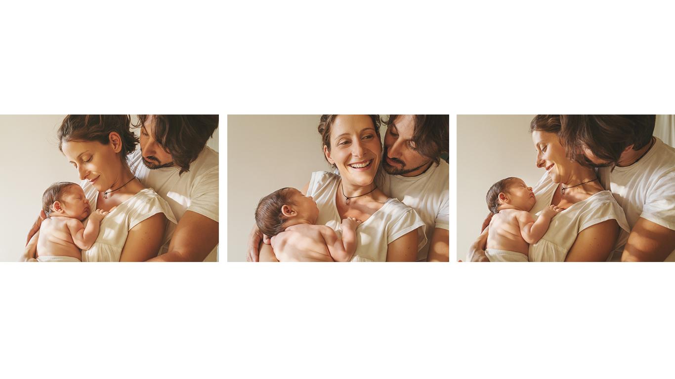 servizio fotografico newborn neonato roma © laura fazzi