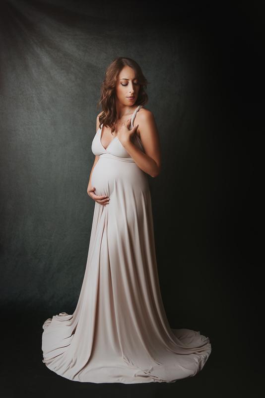 servizio fotografico incinta roma